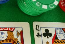 online poker steuern