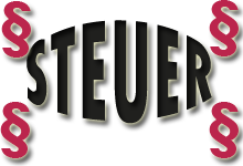 steuerpflicht in deutschland welche gibt es steuer info blog. Black Bedroom Furniture Sets. Home Design Ideas