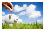 Freistellungsauftrag Zinsen