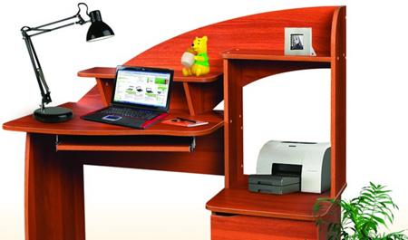 arbeitszimmer oder arbeitsecke absetzen was geht steuer info blog. Black Bedroom Furniture Sets. Home Design Ideas