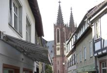 Kirchensteuer Kapitalerträge