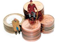 antrag auf befreiung von rentenversicherungspflicht bei minijobs