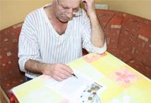 besteuerung von beamtenpensionen