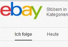 ebay gewerblich oder privat