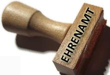 Ehrenamtsfreibetrag abziehen