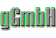 kommunale gmbh