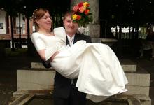 kindergeld trotz heirat des kindes