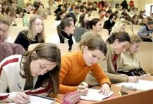 kindergeld verlängerung bei studium