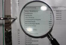 lohnsteuer-außenprüfung