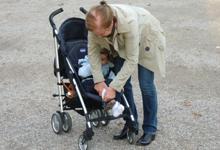 kinderbetreuungskosten als sonderausgaben