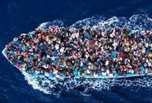 spenden für flüchtlinge bei der steuererklärung