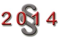 das ändert sich ab 2014 bei der steuer