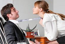 steuerklassenkombinationen bei verheirateten