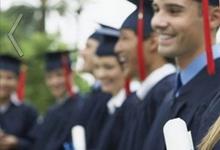 studium absetzen und steuern sparen