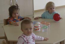 fragen zum kindergeld